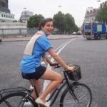 2005_ParisCologne-1