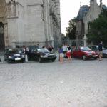 2005_ParisCologne-3