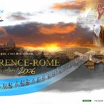 Affiche_2006_Florence_Rome